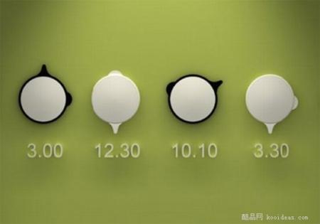 100810dongho14