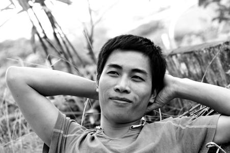 Nguyễn Huy Dũng