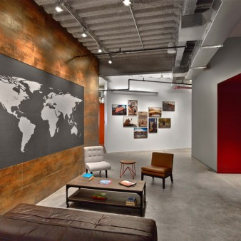 Tough-Mudder's-Headquarters-Design-by-M-Moser-Associates-10