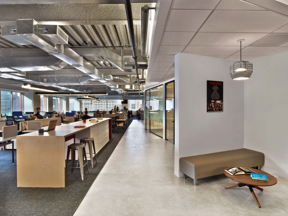 Tough-Mudder's-Headquarters-Design-by-M-Moser-Associates-17