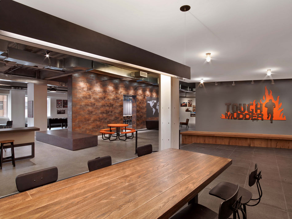Tough-Mudder's-Headquarters-Design-by-M-Moser-Associates-2