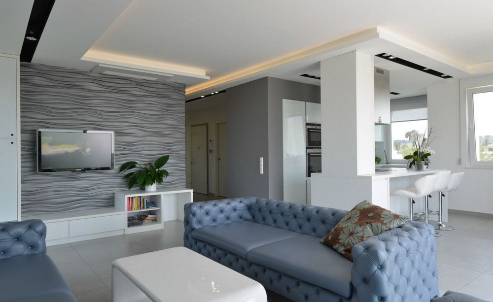 architecture-modern-apartment-1000x613