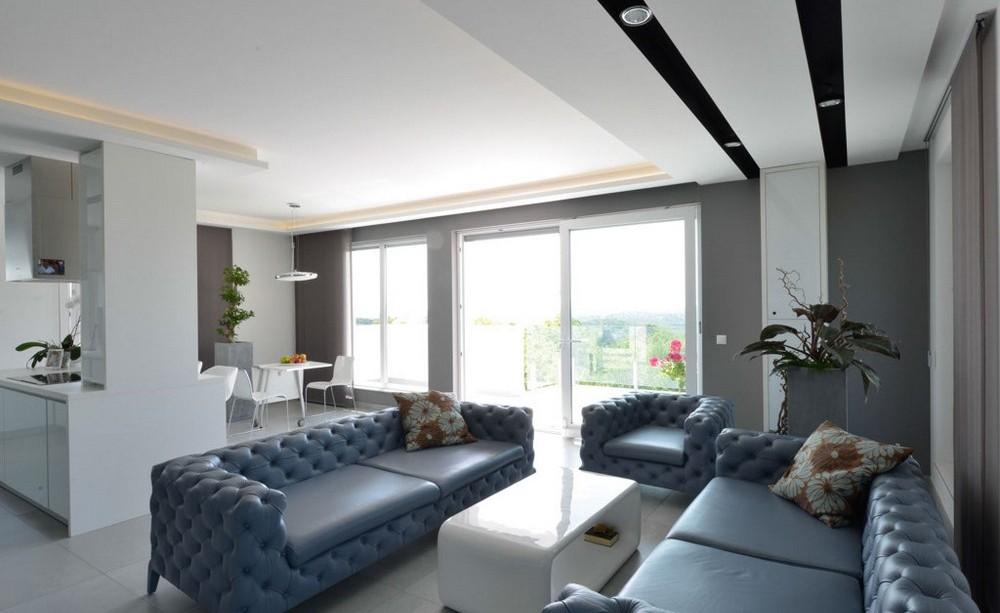 architecture-modern-apartment2