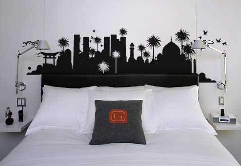 bedroom-wall-sticker