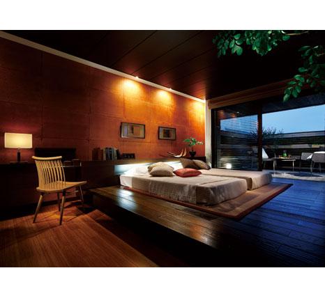bedroom_num1