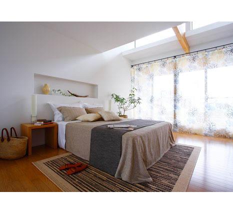 bedroom_num2