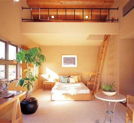bedroom_num3