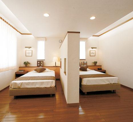 bedroom_num4