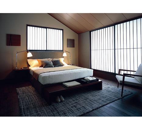 bedroom_num5