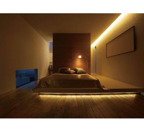 bedroom_num6