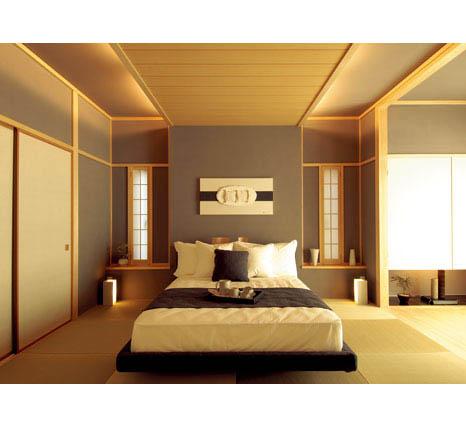 bedroom_num7
