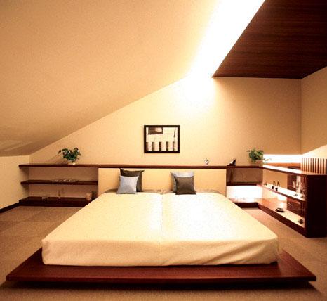 bedroom_num8