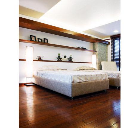 bedroom_num9