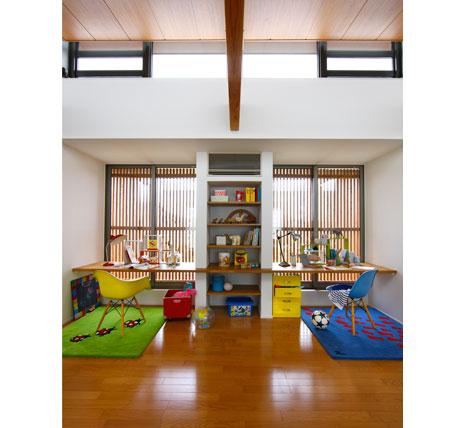 childroom_num1