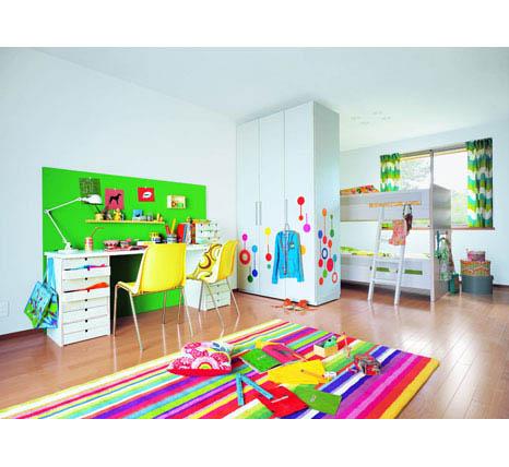 childroom_num2