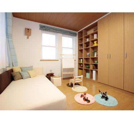 childroom_num3
