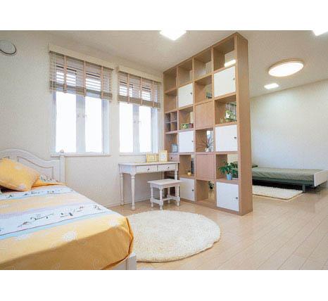 childroom_num4