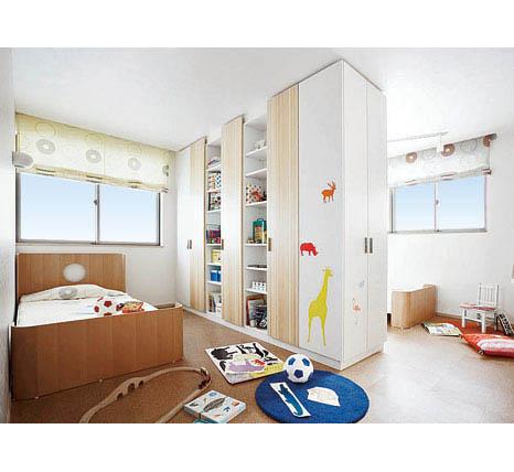 childroom_num5