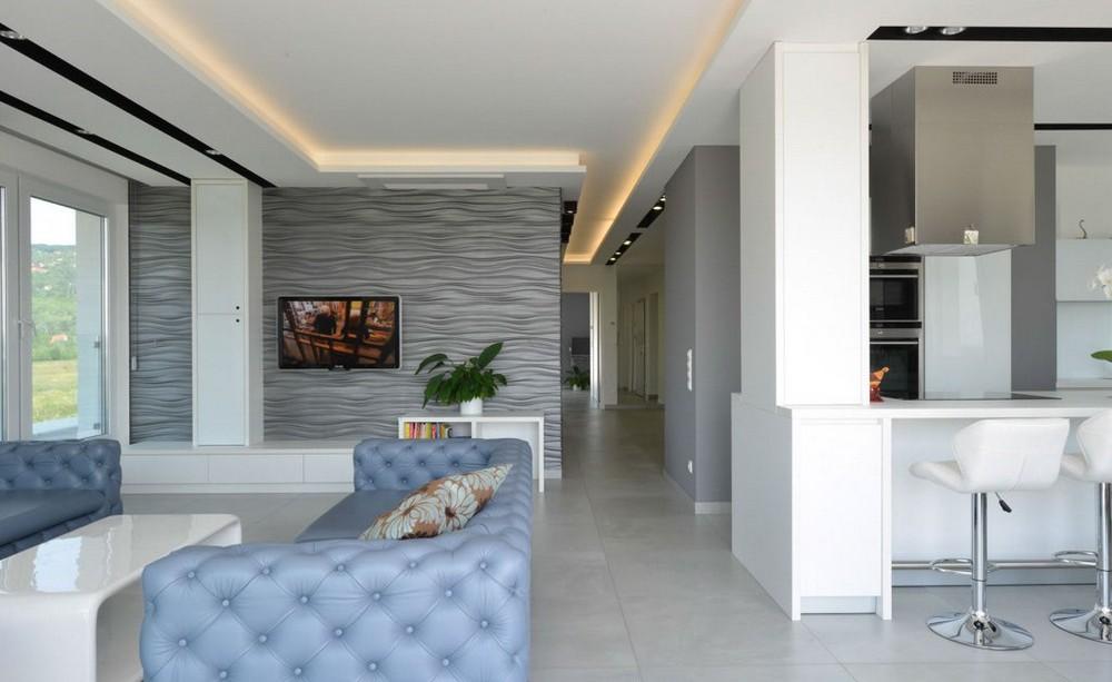 interior-modern-apartment-1000x613