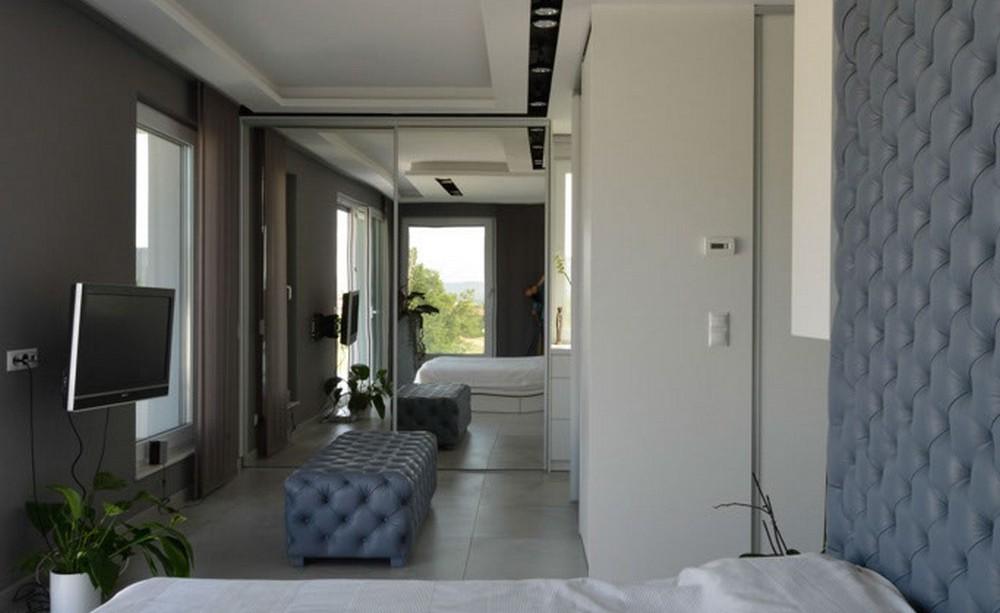 modern-apartment-11-1000x613