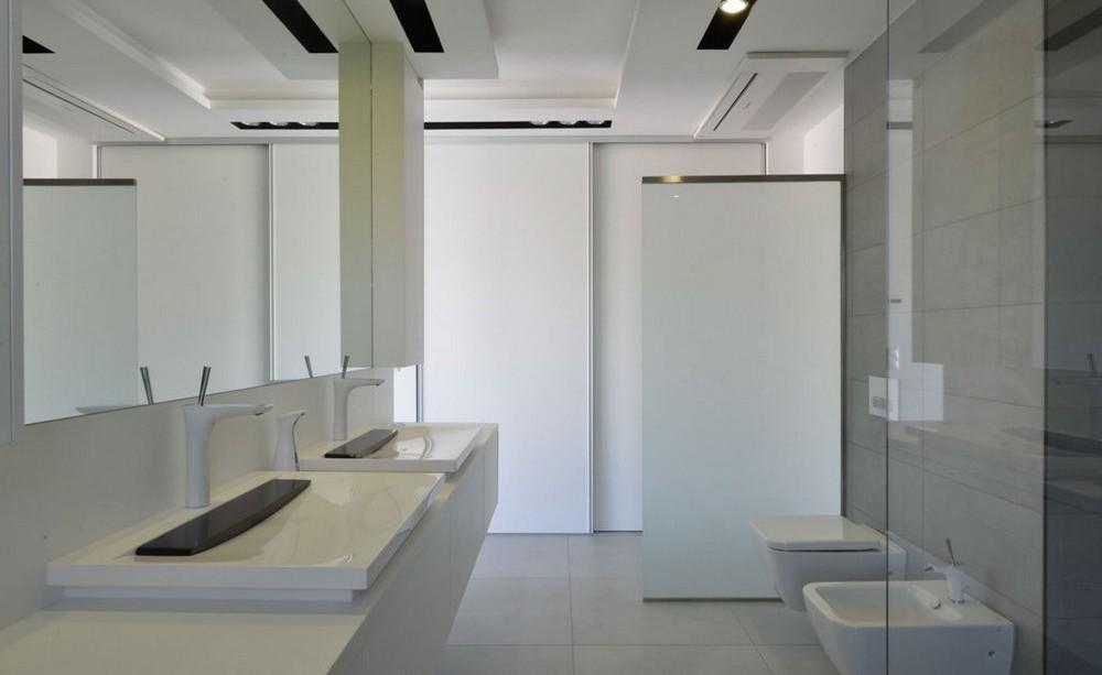 modern-apartment-12-1000x613 (1)