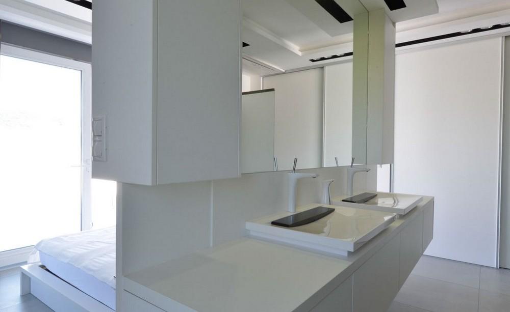 modern-apartment-13-1000x613