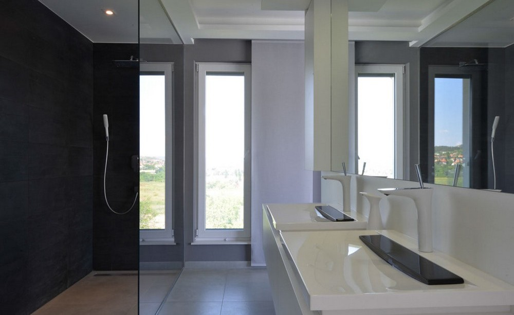 modern-apartment-14-1000x613