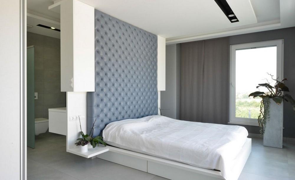 modern-apartment-15-1000x613