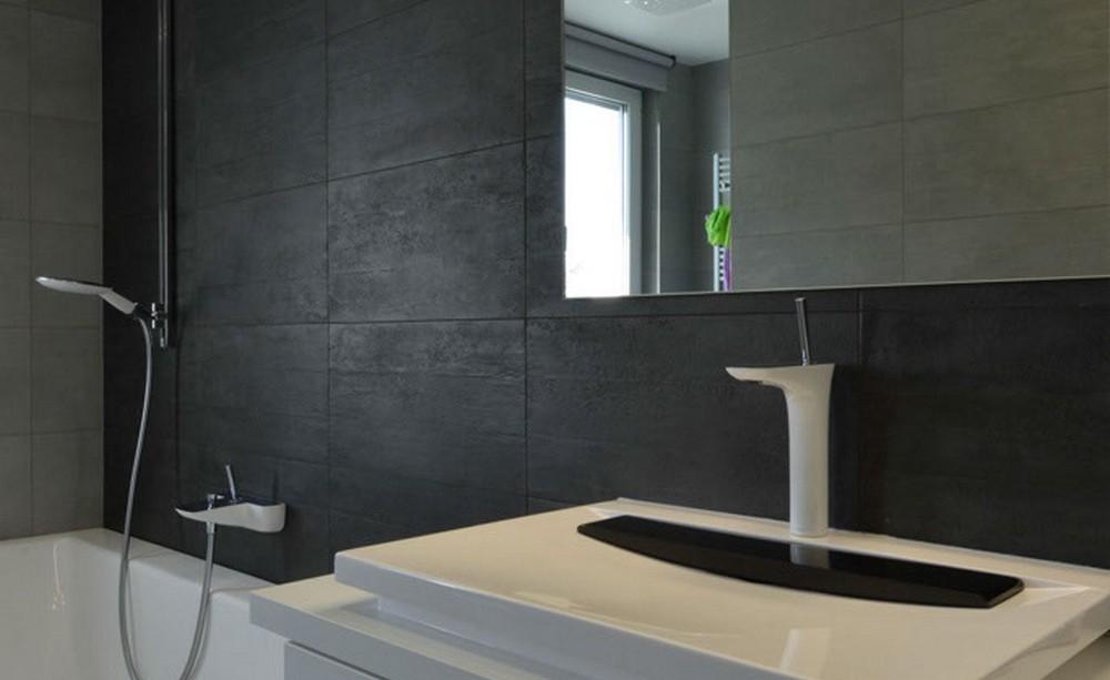 modern-apartment-16-1000x613