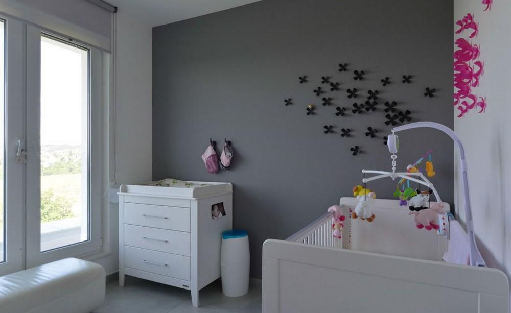 modern-apartment-17-1000x613
