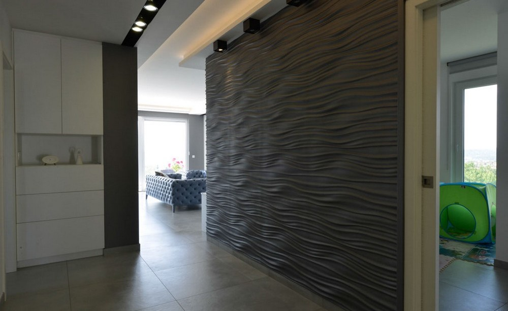 modern-apartment-18-1000x613