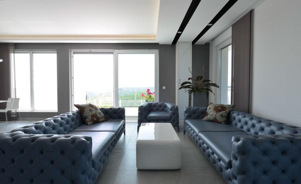 modern-apartment-2-1000x613