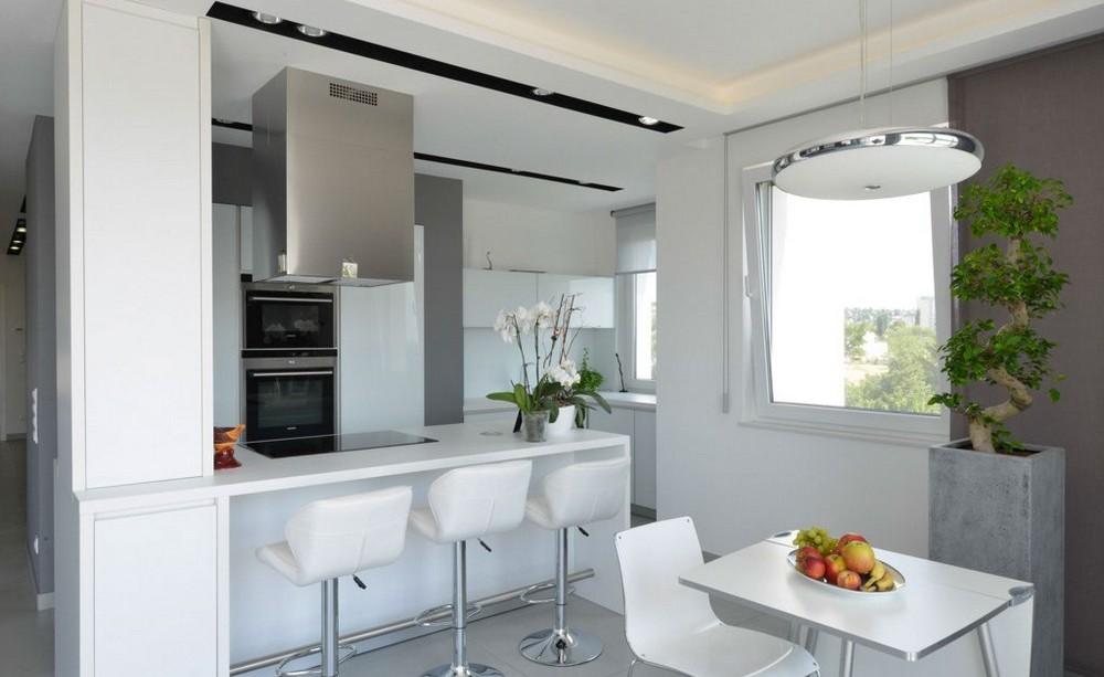 modern-apartment-6-1000x613