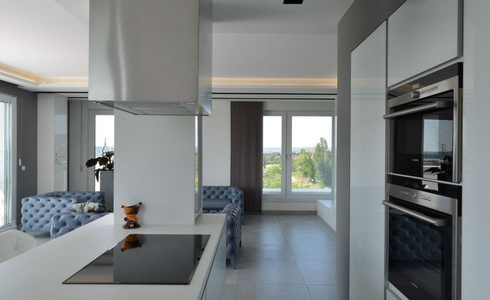 modern-apartment-7-1000x613