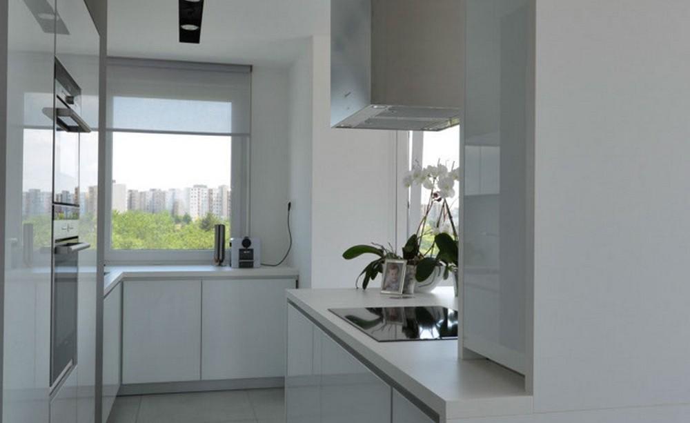 modern-apartment-8-1000x613