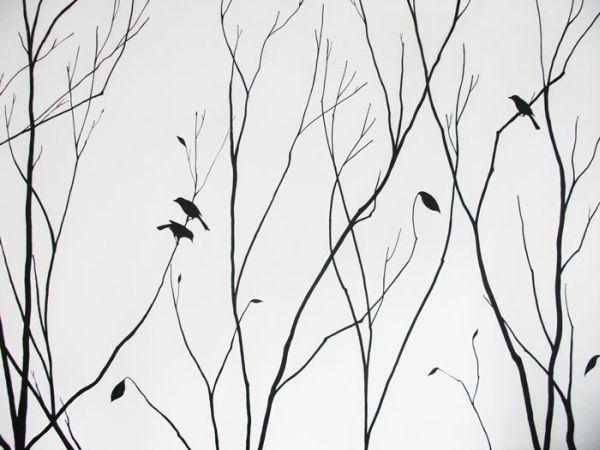 mural-love2