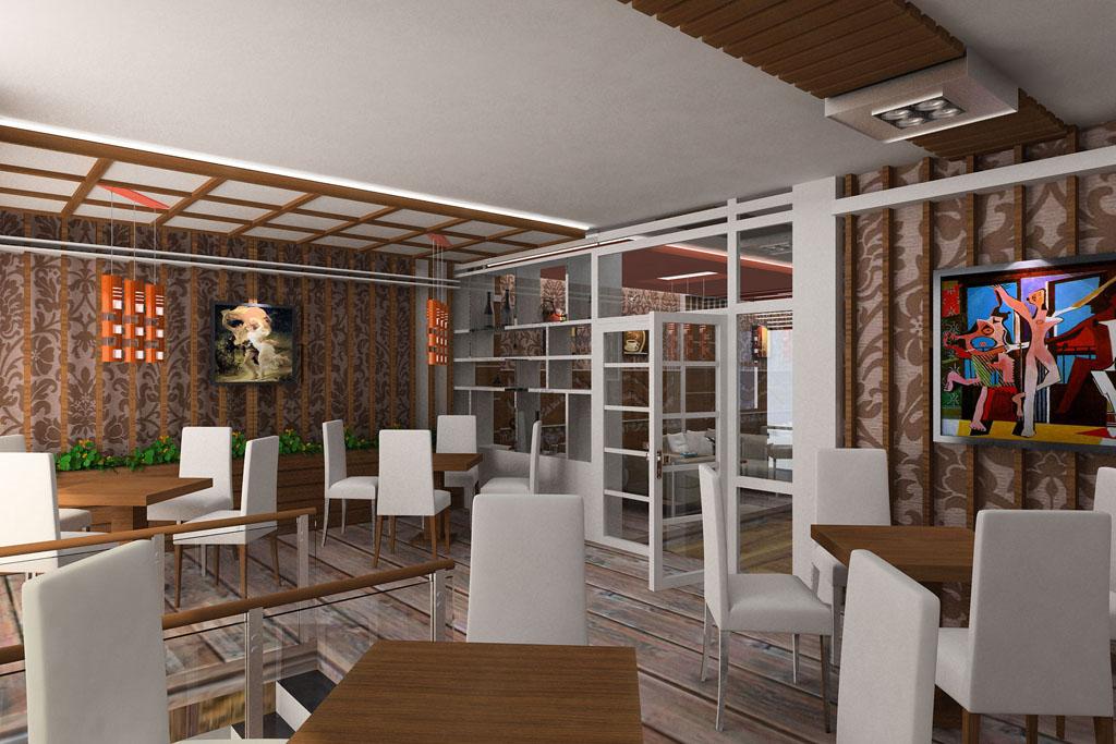 pa1-view02-cafe-ngoai-troi