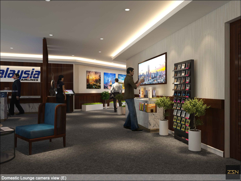 domestic-lounge-camera-view-e
