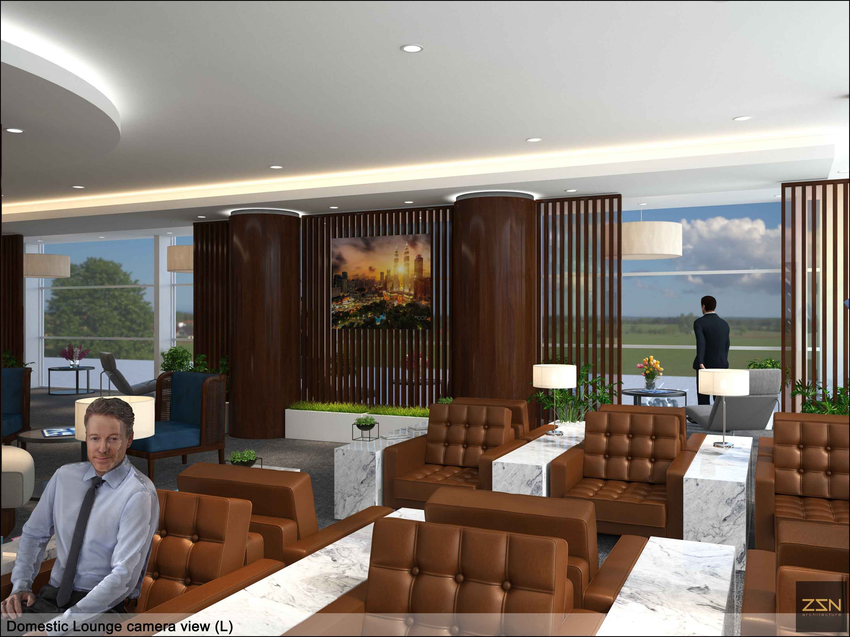 domestic-lounge-camera-view-l
