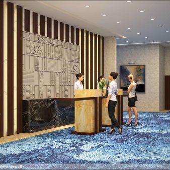 main-lobby-camera-view-b